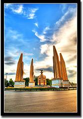 democracy-monument.jpg