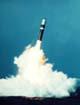 icon-missile.jpg