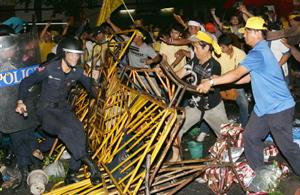 protest-photo.jpg