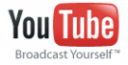 youtube_logo_plus_tagline.png